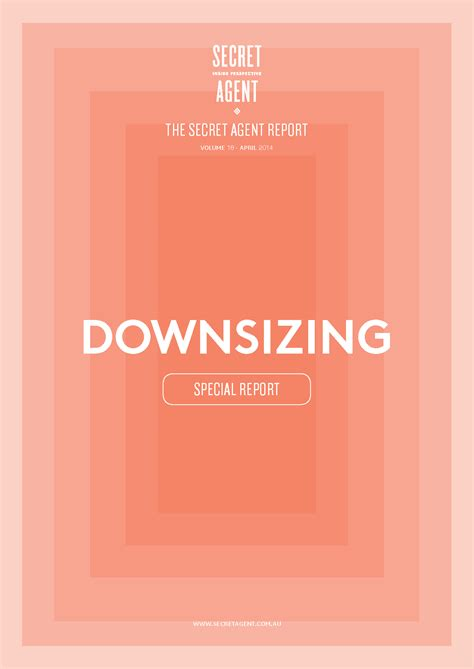 downsizing your 28 images simplify your by downsizing