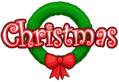 image christmas logo png flipline studios wiki