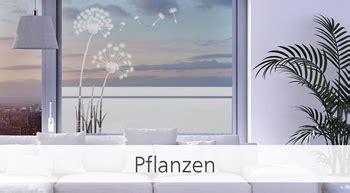 Fenster Sichtschutzfolie Obi by Elegante Sichtschutzfolie Im Zuschnitt Fensterperle De
