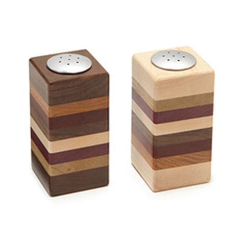 Indian Decorative Items Wooden Gift Items In Jodhpur Rajasthan Suppliers
