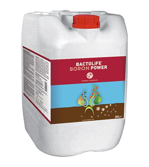 Am Power Bio Stimulant mineral fertilizers bactolife boron power bactogen innovative farming organic fertilizers