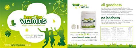 Multi Vitamins Children Green World Multivitamin Green World product brand for innovitive vitamins for children study 5and3