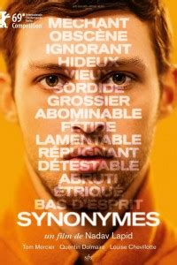 regarder synonymes film streaming vf complet hd synonymes streaming vf en full hd sur stream complet