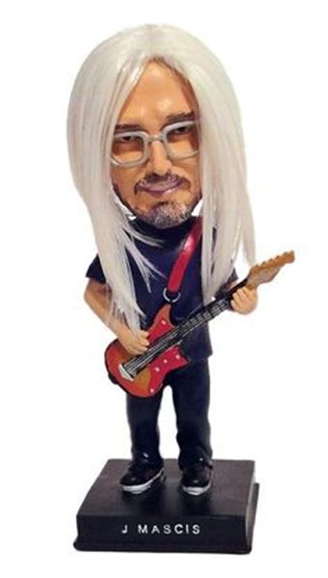 j mascis bobblehead for sale 1000 images about rock and roll toys on vinyl