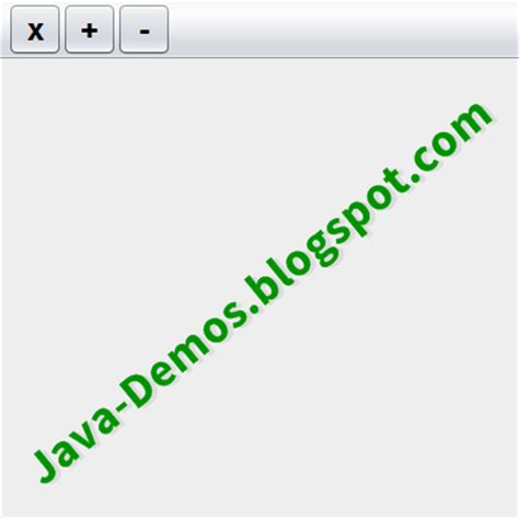 javax swing how to move an undecorated jframe