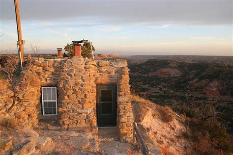 Cabins Near Palo Duro by Palo Duro Places I Want To Go