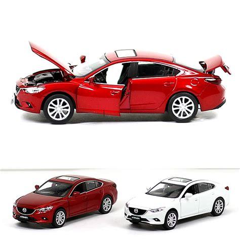 cheapest mazda model popular mazda 6 car model buy cheap mazda 6 car model lots