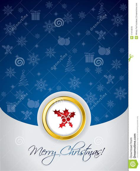 design photo christmas cards home design breathtaking christmas greeting cards designs