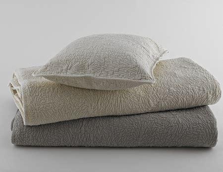 unique bed linens unique crib bedding lovemybedroom
