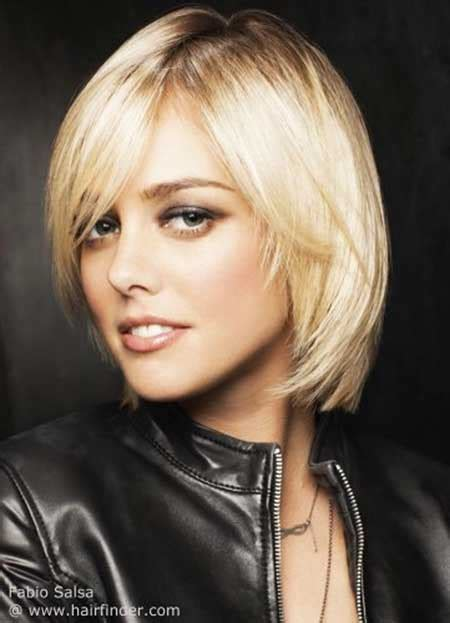 20 short haircuts for oval face short hairstyles 20 alluring short hairstyles for oval faces short