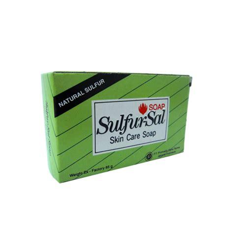 Sabun Kertas Packing Bintang 1 inner box