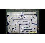 Top 6 RC Drifting Tracks Layouts  YouTube