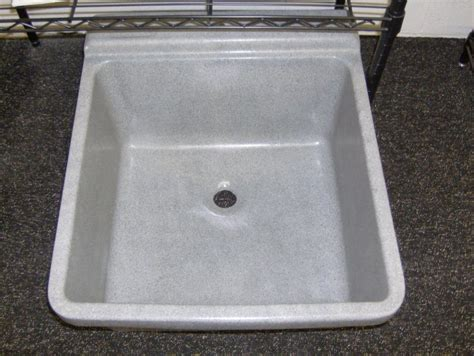 Laundry Room Tub Sink Laundry Room Tub Hub Tile
