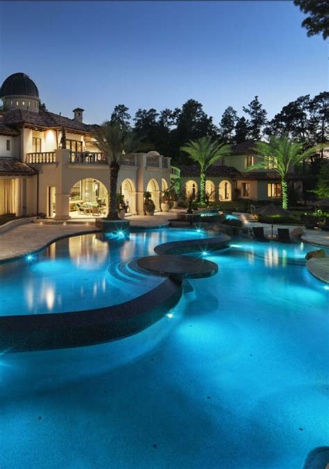 luxury home plans with pools 25 best ideas about luxury pools on amazing