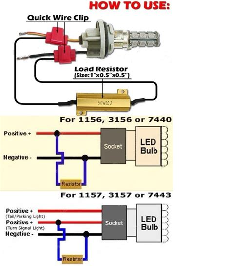 what do load resistors do what does a load resistor do 28 images load resistors morimoto hd load resistors cbp