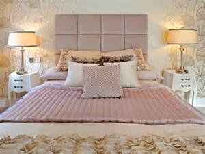 Decorating bedroom ideas for the girl karenpressley com