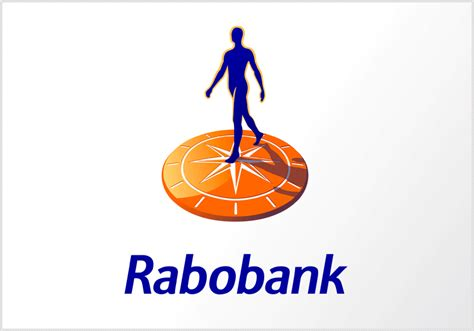 bank rabobank rabobank pictures to pin on pinsdaddy