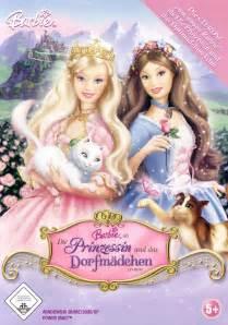filmov 237 zia barbie princess pauper