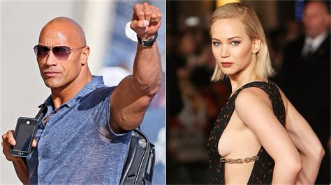 actor or actress how the world s highest paid actors and actresses measure