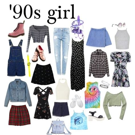 25  best ideas about 90s Teen Fashion on Pinterest   1990s