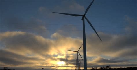 pattern energy us wind war tribe fights 315 mw california project