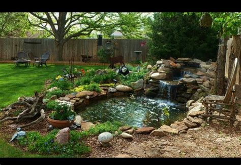 backyard retreat backyard retreat goddess retreat pinterest