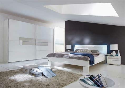 kleines schlafzimmer gestalten kleines schlafzimmer gestalten wie ein designer