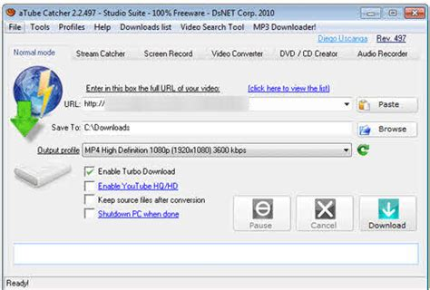 mp3 cutter free download for pc windows 7 64 bit download aplikasi mp3 cutter untuk pc 4 aplikasi download