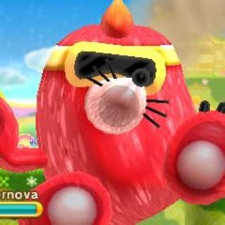 Best Mode Kiby Jp kirby deluxe bomb