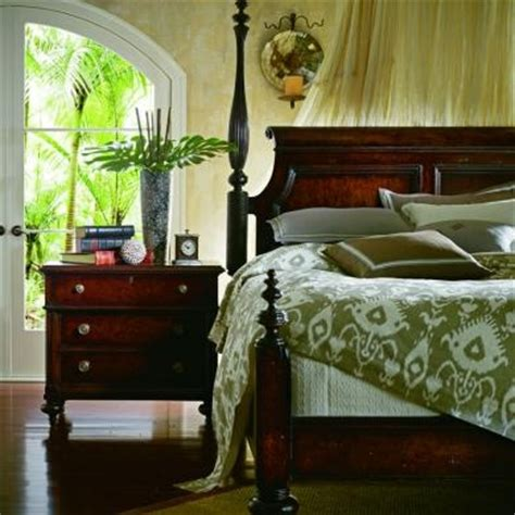 british bedroom eye for design tropical british colonial interiors