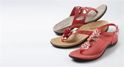 fashionable orthopedic sandals 28 best ideas about fashionable ortho shoes whaaat on