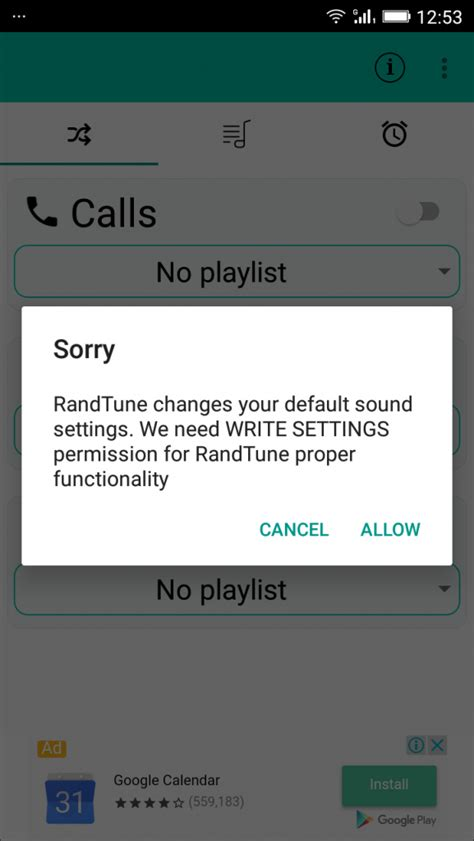 how to add ringtones to android how to set more than one ringtones in android without root sociofly