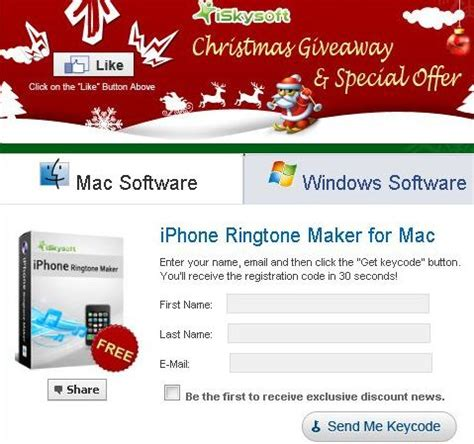 free mid ringtone maker mac os