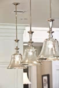 Mini Pendant Light Fixtures For Kitchen Pendant Lighting Ideas Top Mini Pendant Light Fixtures Kitchen Brilliant Decoration