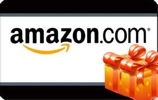 Staples Amazon Gift Card - 50 amazon gift card giveaway a staples hp printer toner deal savex3