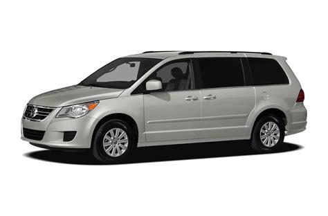 volkswagen minivans 18k vw routan minivans added to ignition switch recall