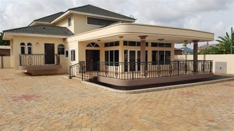 house to buy in ghana houses for sale and houses for rent in accra ghana