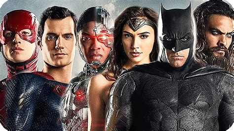 justice league film roster justice league movie 2017 www pixshark com images