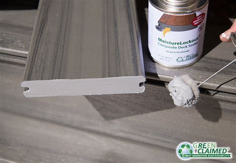 american decking copper greenclaimed composite decking
