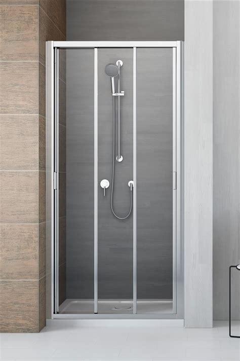 Evo Shower Doors Shower Doors Evo Dw Radaway