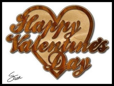 heart pattern for scroll saw 162 best images about love and valentines day on pinterest