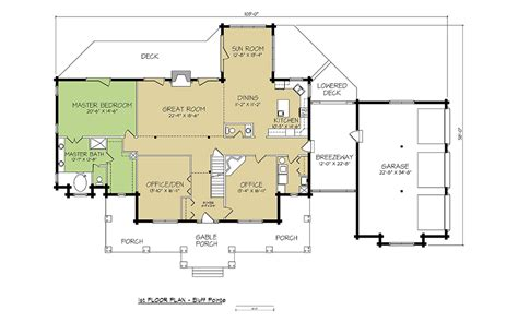 pointe homes floor plans pointe homes floor plans cypress pointe about cypress