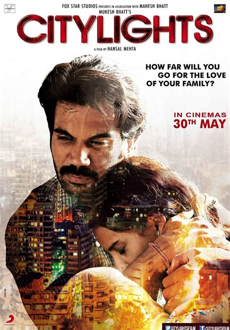 film hindi 2014 citylights 2014 full movie watch online free