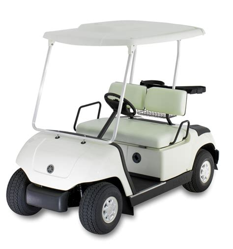 golf cart wrap template bozeman mt golf cart rentals big boys toys