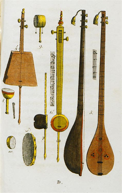 ottoman musical instruments typical musical instruments of the ottoman empire