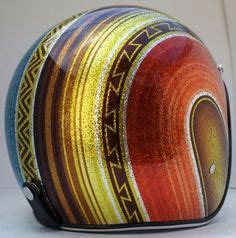 Tangki Custom Gastank Painted Lr Sportster mexican blanket paint the sportster and buell motorcycle forum all things mexican