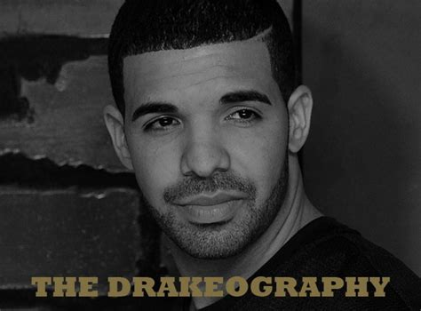 best drake songs the drakeography the 100 best drake songs stereogum