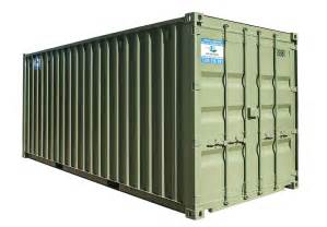 all grades of used 20ft shipping container available ph 1300 556 991