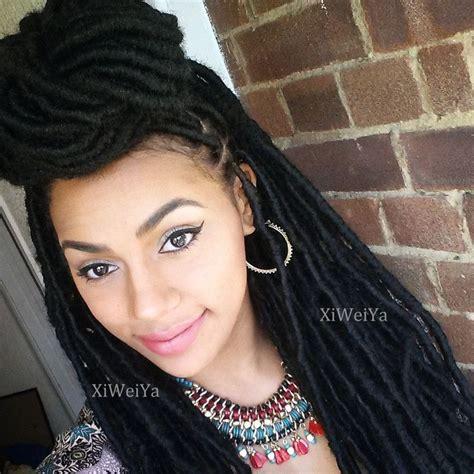 order dreadlock wigs for black women popular dreadlocks wigs buy cheap dreadlocks wigs lots
