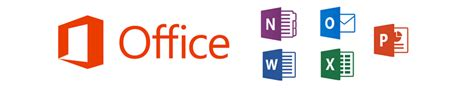 Learning Office 2013 by E Learning I Microsoft Office 2013